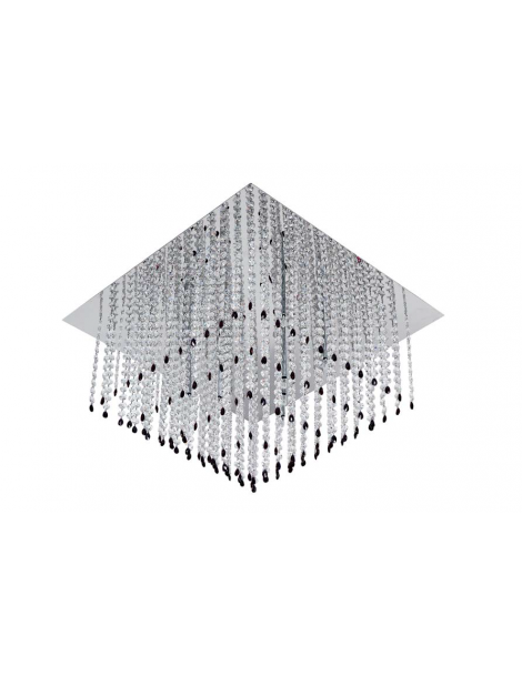 Φωτιστικό οροφής 155/2 Σβαρόβσκι