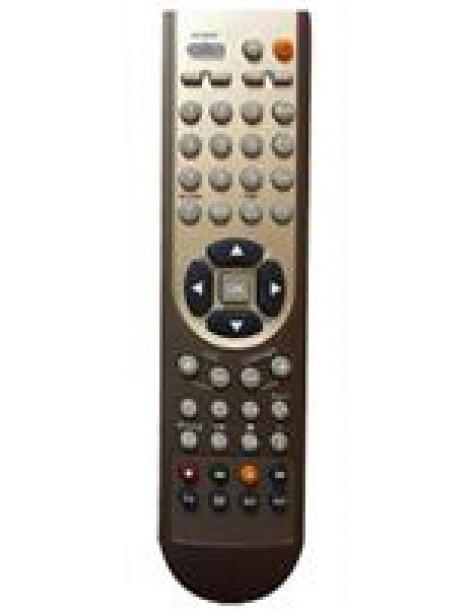 Τηλεχειριστήριο CLD7980-EB4 TV