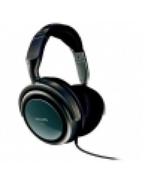Philips SHP2700 Ενσύρματα ακουστικά
