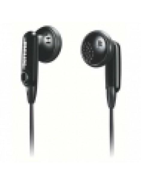 Philips SHE2611 Ενσύρματα ακουστικά