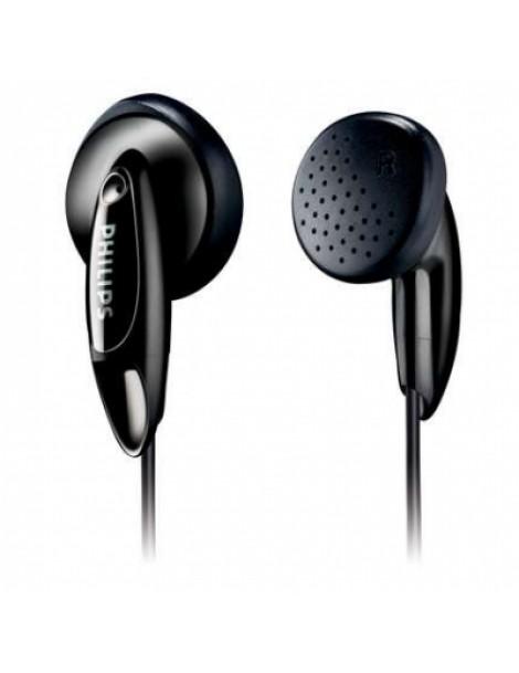 Philips SHE1350 Ενσύρματα ακουστικά