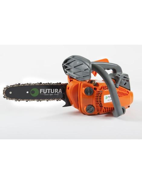 ΑΛΥΣΟΠΡΙΟΝΟ κλαδευτικό 25cm FUTURA TSI 2500
