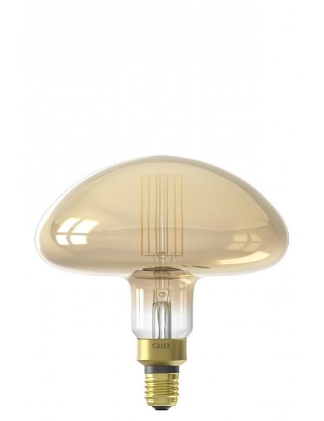 Λάμπα διακοσμητική CALEX CALGARY LED 6W