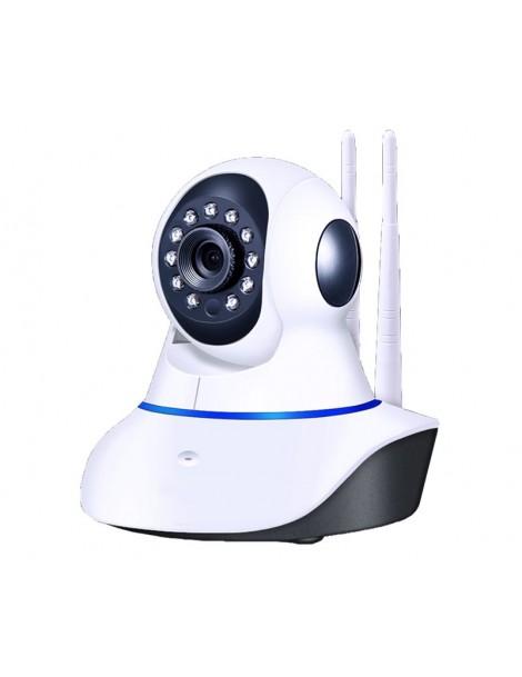 Κάμερα IP HV-320