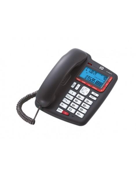 τηλέφωνο DT-885