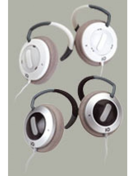 DIGITAL STEREO EARPHONES HF-1820