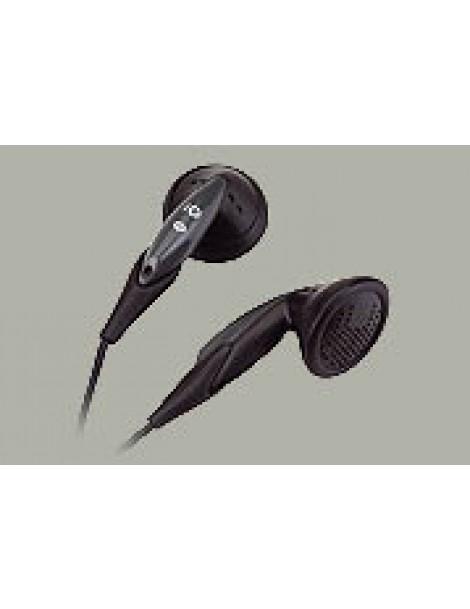 DIGITAL STEREO EARPHONES HF-1840