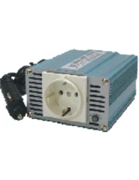 Inverter Power Master 12V-230V - 150W