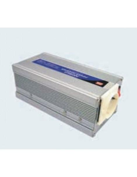 Inverter Τροποποιημένο Ημίτονο 230V AC 300W