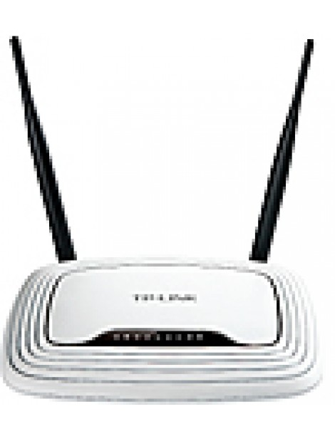 TL-WR841N 300Mbps Wireless Acces Point/Router