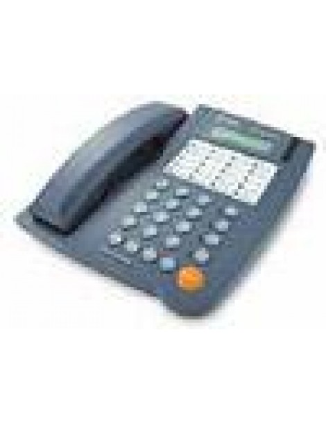 AIRLIVE ePhone-2000S IP Phone Advanced Wired SIP