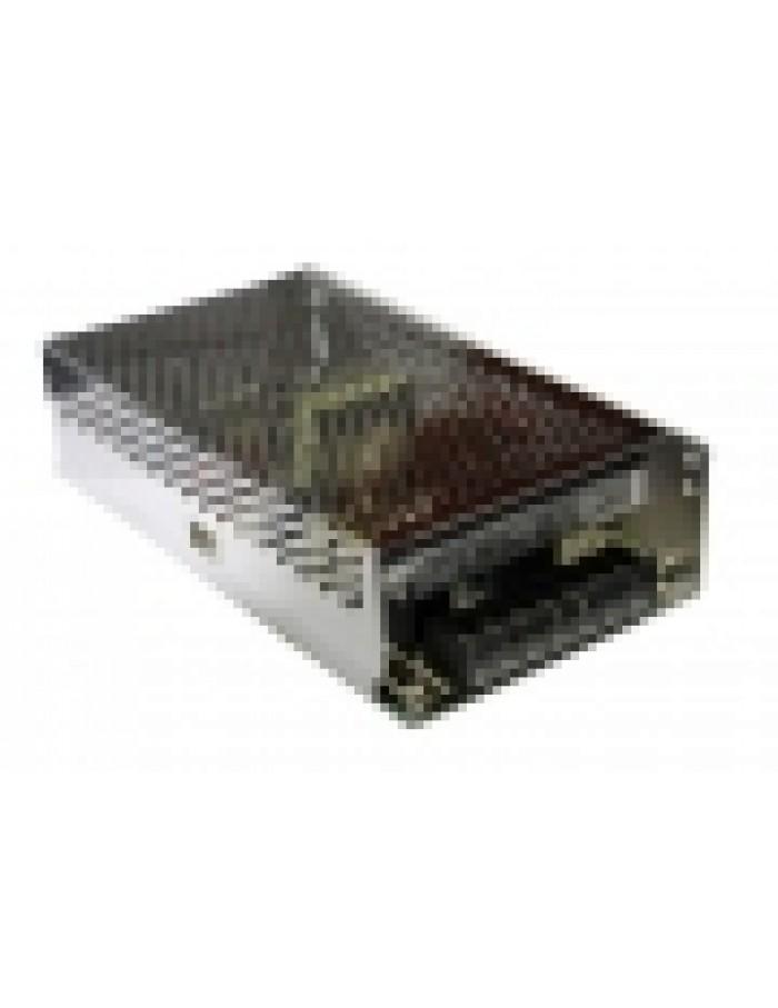 ΤΡΟΦΟΔΟΤΙΚΟ ΓΙΑ LED 220-240V/12VDC 150W