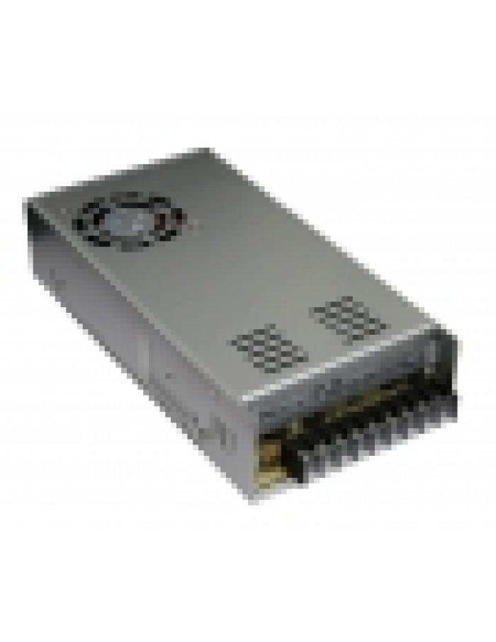 ΤΡΟΦΟΔΟΤΙΚΟ ΓΙΑ LED 220-240V/12VDC 350W