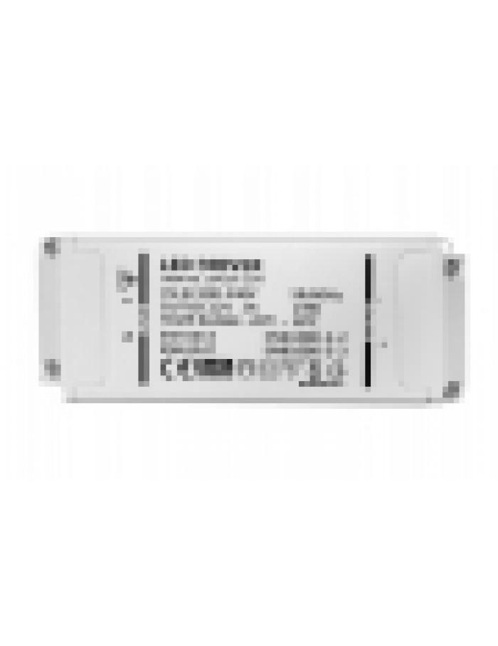 ΤΡΟΦΟΔΟΤΙΚΟ ΓΙΑ LED 220-240V/12VDC 24W