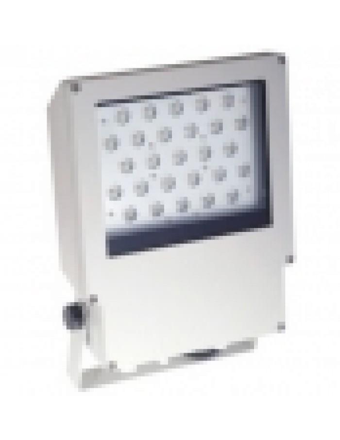 ΠΡΟΒΟΛΕΑΣ LED SD-30 35W - 12V