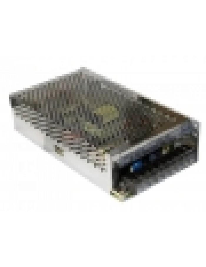 ΤΡΟΦΟΔΟΤΙΚΟ ΓΙΑ LED 220-240V/12VDC 200W