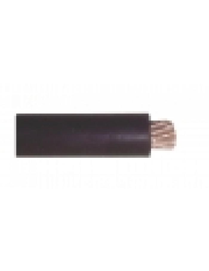 Καλώδιο καουτσούκ 25mm