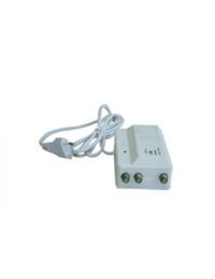 Ενισχυτής Γραμμής WS-331 UHF/VHF/FM & Ψηφιακού DVB-T 41008