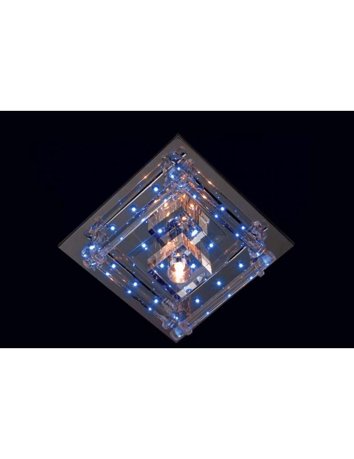 Φωτιστικό led 3140/1
