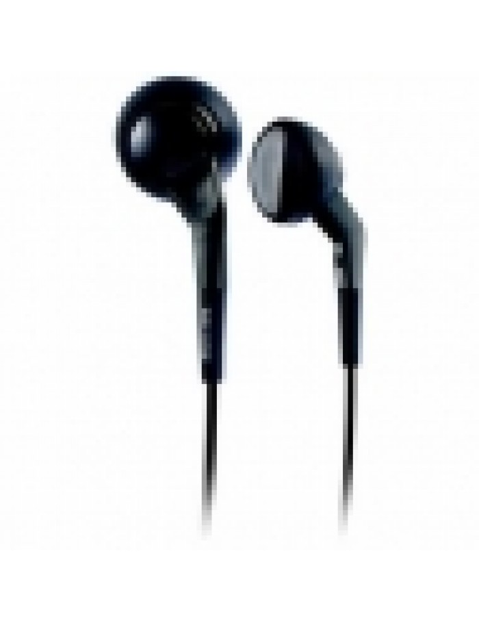 Philips SHE2550 Ενσύρματα ακουστικά