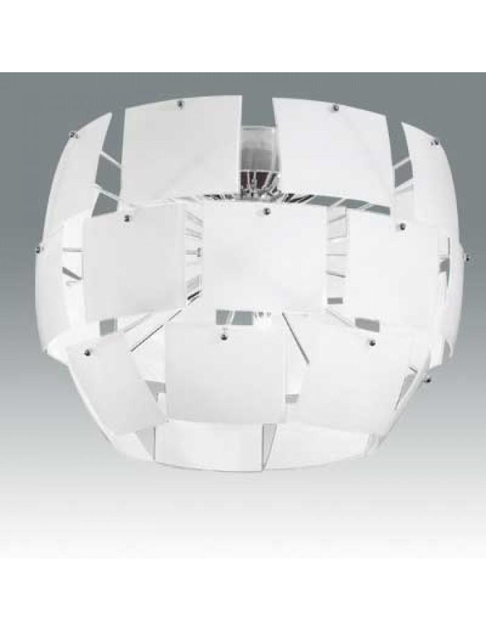 Φωτιστικό URANIA 2981 Πλαφονιέρα