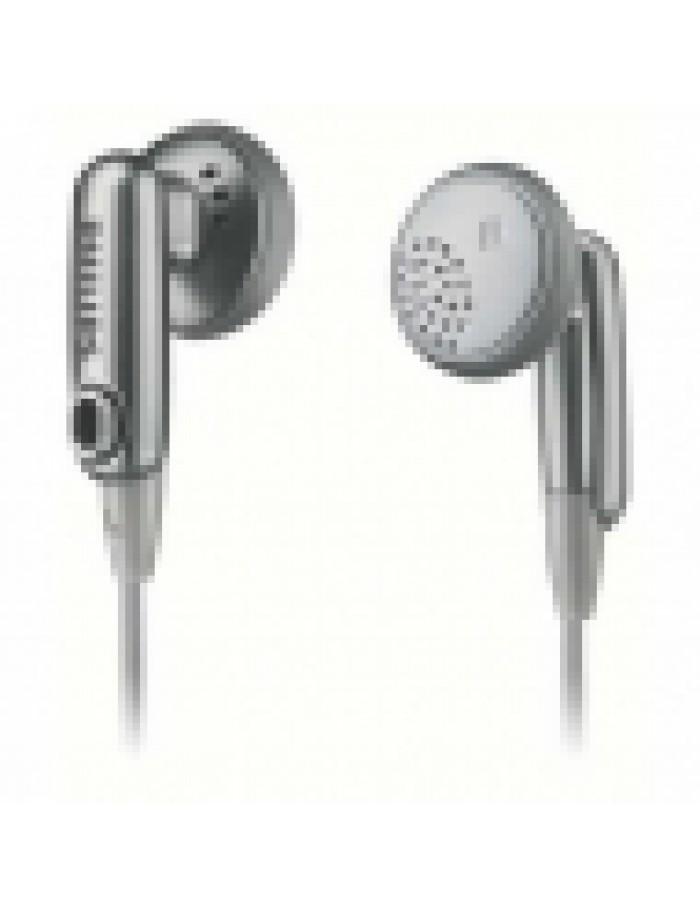 Philips SHE2610 Ενσύρματα ακουστικά