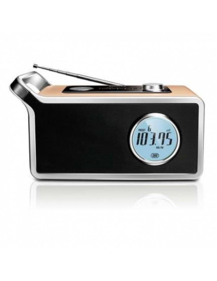 Philips AE2790 Φορητό ραδιόφωνο