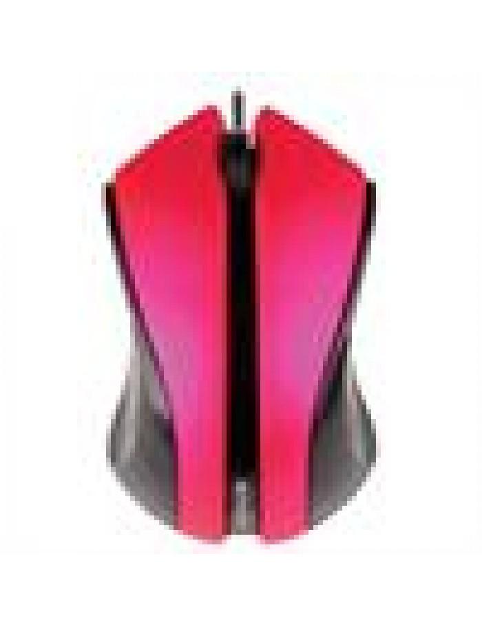 A4 ΜΙΝΙ Ποντίκι V-TRACK N-310-2 pink
