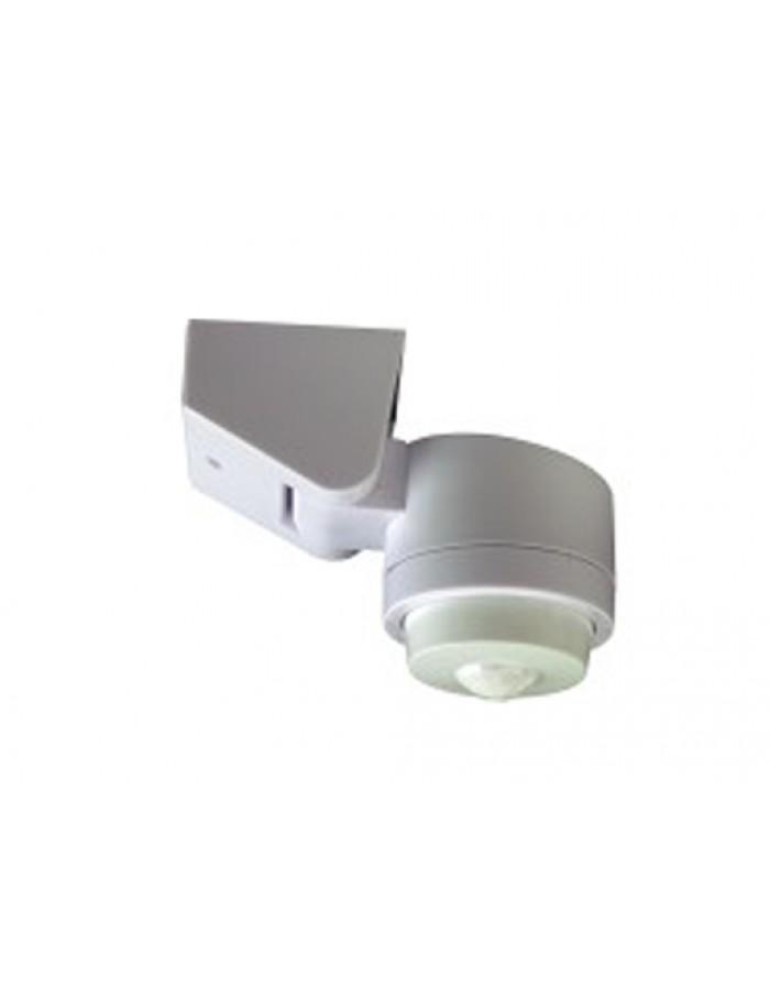 Ανιχνευτής Κίνησης McSensor Pro 360° IP44