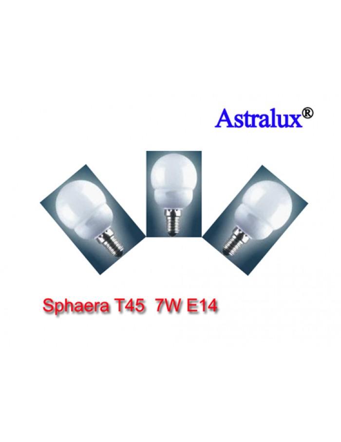 Sphaera 45 7W Ε14