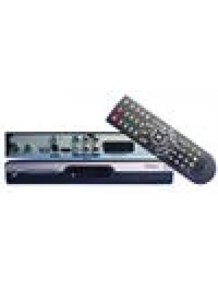 Αποκωδικοποιητής HD DTR6105A ψηφιακός δέκτης