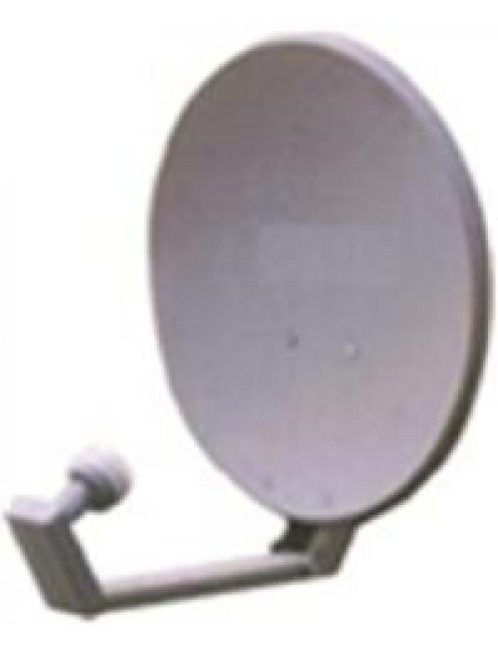 ΚΕΡAΙΑ OFFSET 100-110 εκ.ατομική συσκευασία