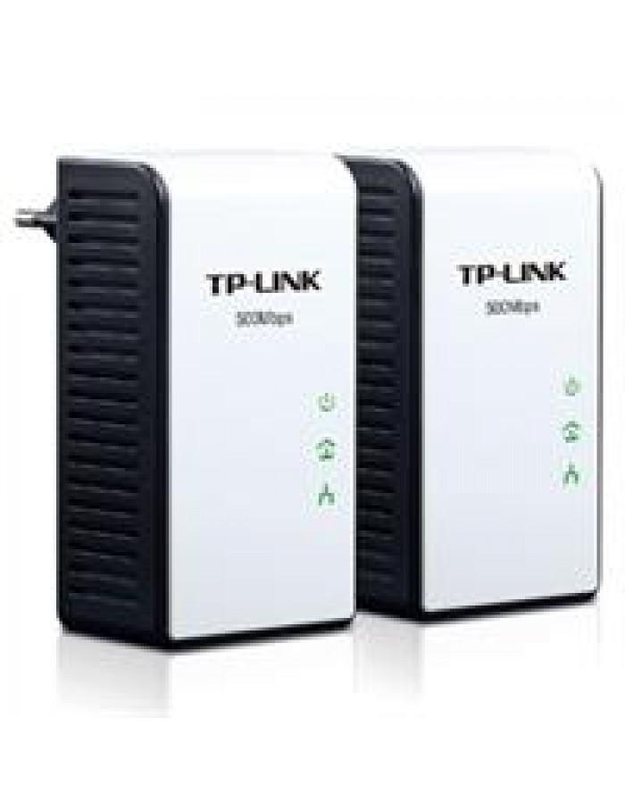 TP LINK TL-PA511KIT