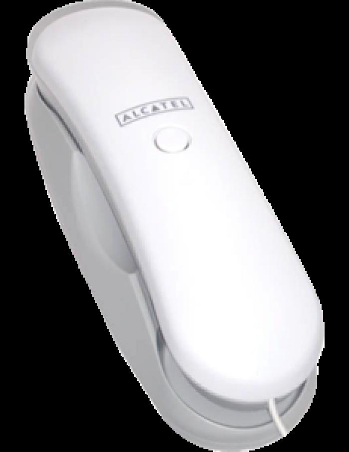 ALCATEL Temporis Mini Slim