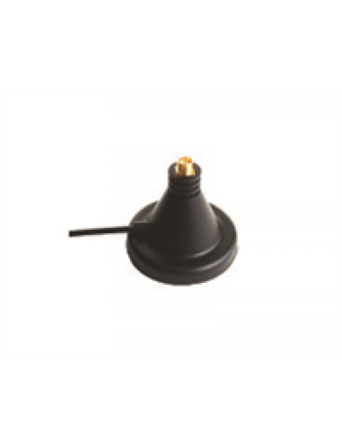 INDOOR ANTENNA BASE (RSMA-FEMALE) with 3m RG174