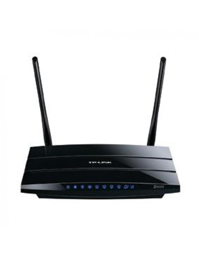TL-WDR3600 N600 Wireless Dual Band Gigabit Router 60152
