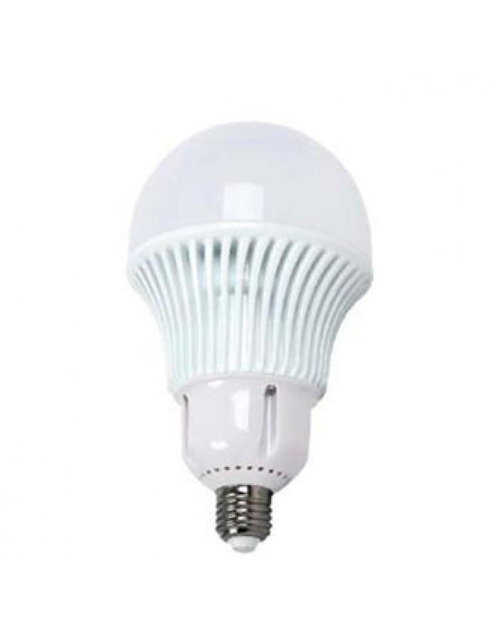 ΛΑΜΠΑ LED SMD A120 40W E40 6500K 100-240V