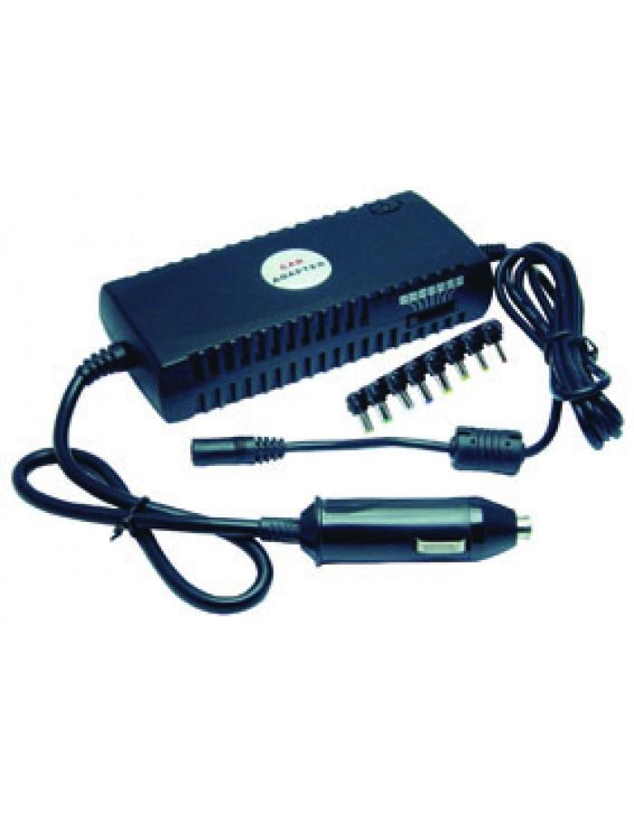 Universal 120W LC-120DU AC Φορτιστής