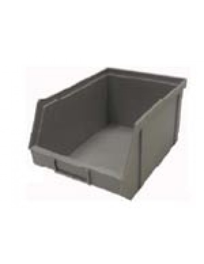 Κιβώτιο µεσαίου µεγέθους 35x20x20cm