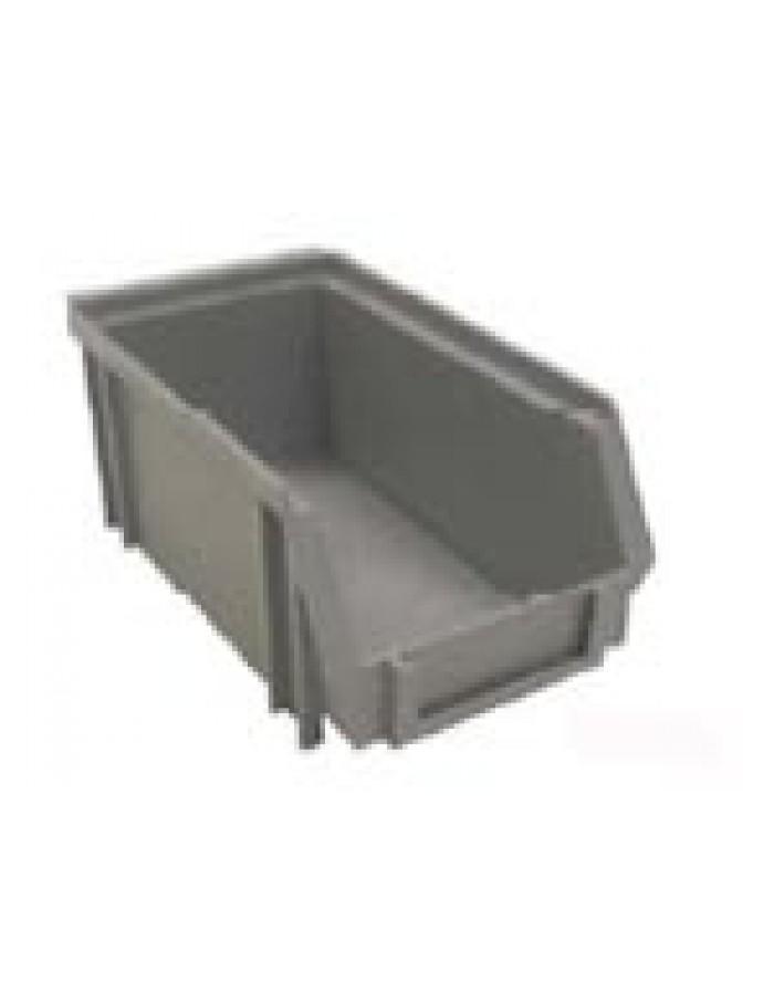 Κιβώτιο µικρού µεγέθους 23x17x12cm