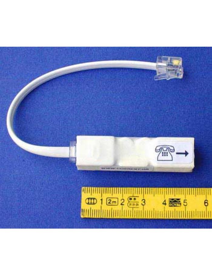 FILTER    ADSL    E-8