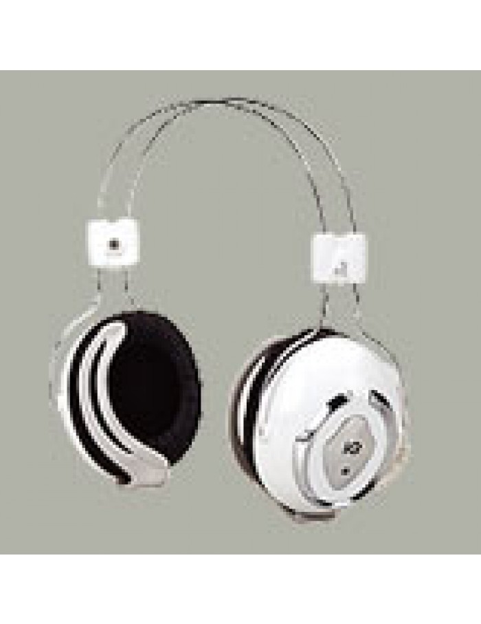 DIGITAL STEREO EARPHONES HF-1810