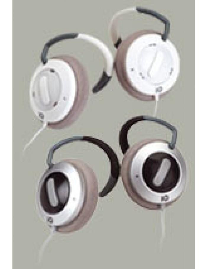 DIGITAL STEREO EARPHONES HF-1820