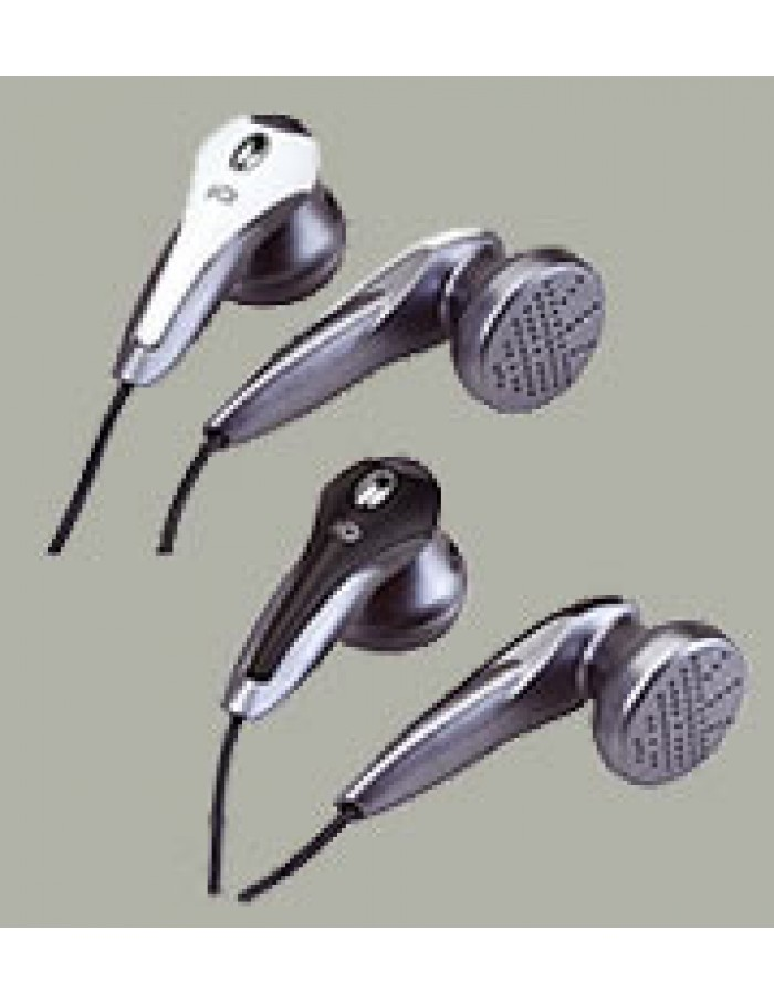 DIGITAL STEREO EARPHONES HF-1830