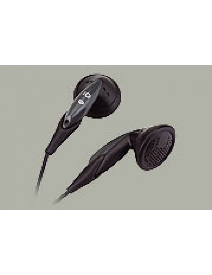 DIGITAL STEREO EARPHONES HF-1840