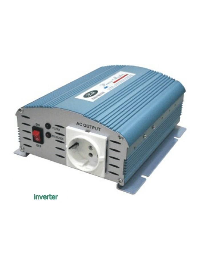 Inverter Power Master 24V-230V – 800W
