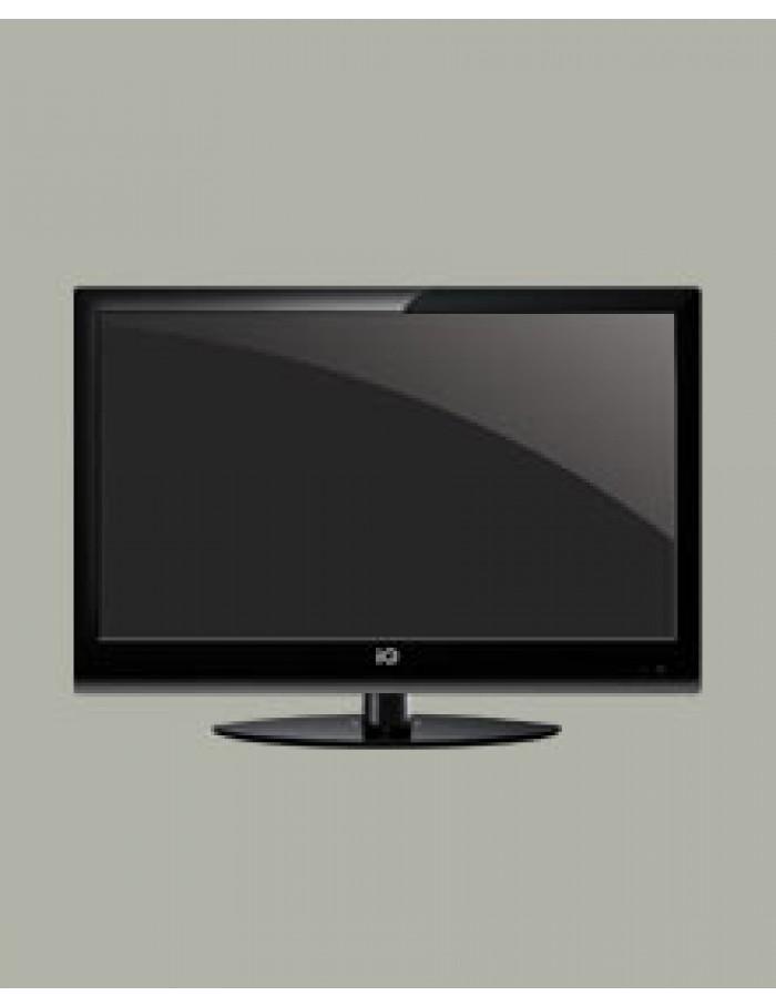 """23"""" ΤΗΛΕΟΡΑΣΗ FULL HD LED LED-2303"""