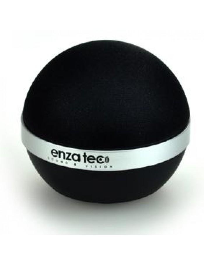 Ηχείο mini ENZATEC sp101bk μαύρο 14227