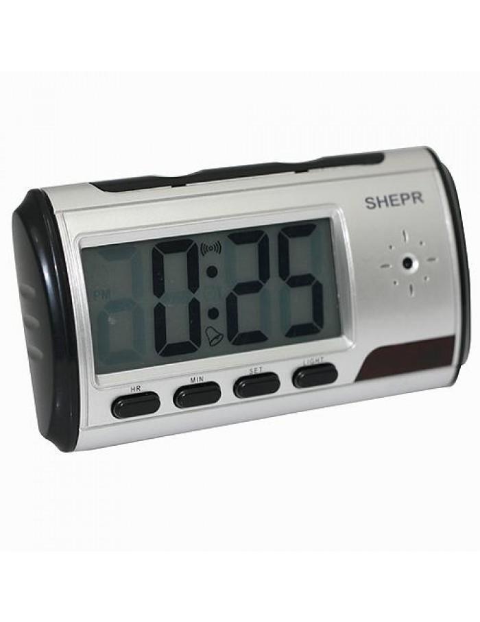 ΜΙΝΙ DVR DVR088 Clock Κάμερα 86034