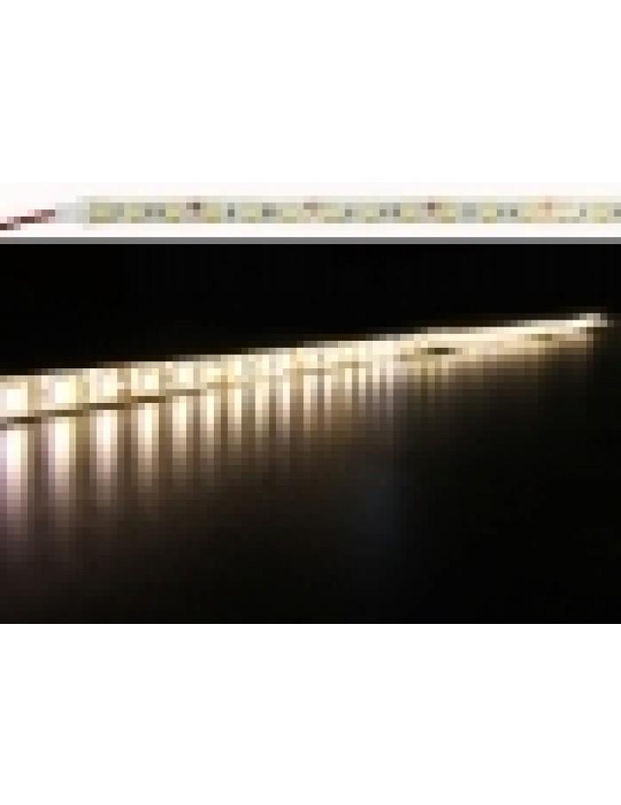 ΤΑΙΝ.LED ΛΕΥΚ.ΑΥΤ 5m12VDC14.4W/m60LED